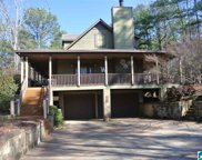 7689 Cloverdell Dr, Pinson image