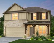 216 Isabella Way, Liberty Hill image