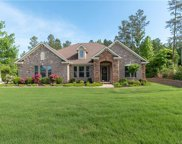 172  Bells Crossing Drive, Mooresville image