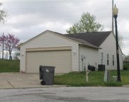 1616 30th  Street, Indianapolis image