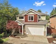 2625 179th St SE, Bothell image