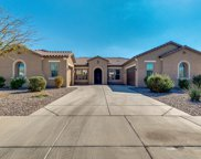 21999 E Camacho Road, Queen Creek image