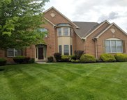 6272 Blackheath  Circle, Mason image