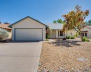 5825 E Evergreen Street, Mesa image
