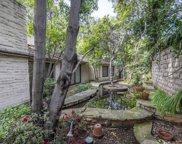 1505  Old Oak Rd, Los Angeles image