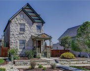 1837 West 39th Avenue, Denver image