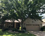 117 Bluebell Dr, Georgetown image