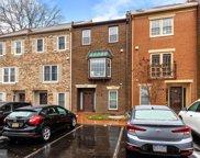 6711 Washington   Boulevard Unit #D, Arlington image