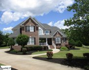 104 Bent Willow Way, Easley image