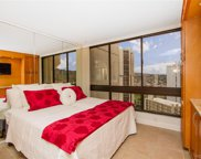300 Wai Nani Way Unit I2105, Honolulu image