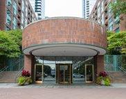 480 N Mcclurg Court Unit #615, Chicago image
