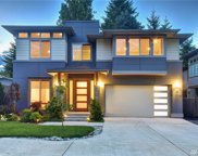 29 226th Place SW, Bothell image