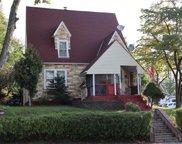 90 Lake  Avenue, Middletown image