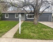 443 S Harlan Street, Lakewood image