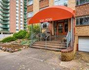 1130 N Pennsylvania Street Unit 307, Denver image