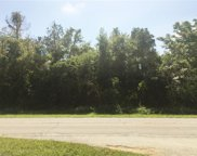 17738 Powerline Road, Dade City image