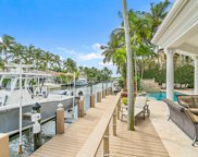 788 Harbour Isle Place, North Palm Beach image