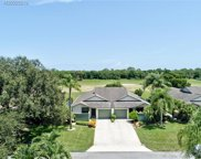 6824 Bunker Hill  Drive, Hobe Sound image