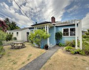 2731 57th Ave SW, Seattle image