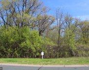 1642 Oak Hill Drive, Hastings image