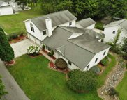 260 Outer Drive, Fremont image