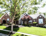 2634 Wynncrest Falls, Chesterfield image