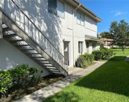 1823 Bough Avenue Unit 2, Clearwater image