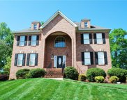 2155 Rossmore Road, Clemmons image