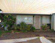 353 Awini Place, Oahu image