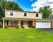 5643 Shady Hollow Lane, Anderson Twp image