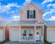 765 Shell Creek Circle Unit B18-3, North Myrtle Beach image