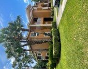 8365 Mulligan Circle Unit #4511, Port Saint Lucie image