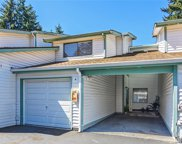 1837 SW 318th Place Unit A, Federal Way image