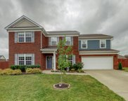 4017 Compass Pointe Ct, Thompsons Station image