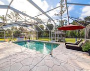 3890 13th Ave Sw, Naples image