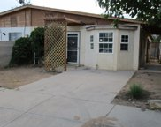 1149 Maple Street, Bernalillo image