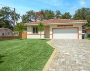 4599 SW 29th Street, Fort Lauderdale image