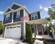 202 Abaco Drive, Cape Carteret image