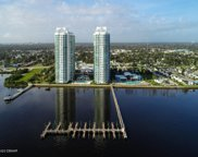 231 Riverside Drive Unit 1041, Holly Hill image
