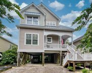 604 20th Ave. N, North Myrtle Beach image