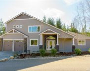 3708 (Lot 18) 119th St Ct NW, Gig Harbor image