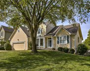 3604 Nw Winding Woods Drive, Lee's Summit image