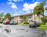 1215 Commonwealth Cir Unit D-104, Naples image