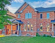 11888 Tenth Line, Whitchurch-Stouffville image