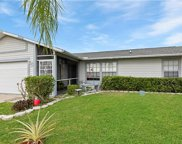 2205 NW 15th ST, Cape Coral image
