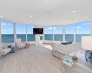 2575 S Ocean Boulevard Unit #204s, Highland Beach image