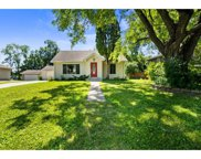 8909 Wally Drive, Golden Valley image