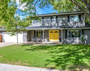 2606 Shadow Mountain Drive, Fort Collins image