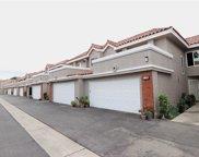 1226   S Western Avenue   110, Anaheim image