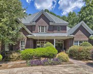 207 High Pointe Drive, Blythewood image